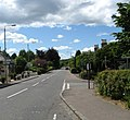 Main road through Gartocharn - geograph.org.uk - 1358227.jpg