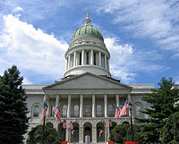 MaineStateHouse1.JPG
