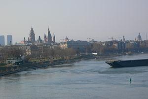 Der Hoftag 1188 in Mainz (German Edition)