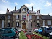 Mairie-Issou08.jpg
