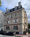 Maison 10 Quai Bercy - Charenton-le-Pont (FR94) - 2020-10-15 - 2.jpg