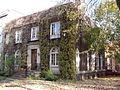 Maison Samuel Eidlow 4.JPG