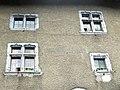 Maison de Taninges 3.jpg