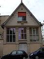 Maison rue Larrey.JPG