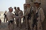 Maj. Gen. Miller visits Camp Dwyer troops 130811-M-ZB219-354.jpg