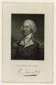 Major General Philip Schuyler (NYPL Hades-248678-423913).tif