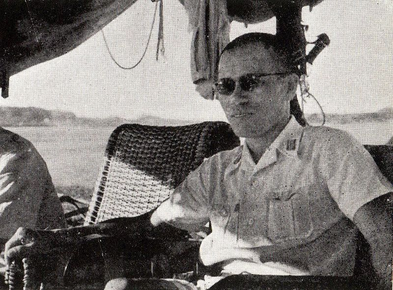 文件:..少将馆尾加藤(日本皇军)JPG