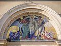 Mak Tympanon Mosaik.JPG