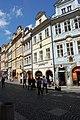 Malá Strana, Prague 1, Czech Republic - panoramio (102).jpg