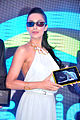 Malaika Arora launches Swipe Tablet 08.jpg