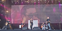 Maldita Nerea - Rock in Rio Madrid 2012 - 13.jpg