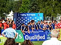 Malemort Sevens 2015 - Qualification JO 2016.jpg