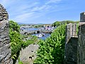 Malew St, Castletown, Isle of Man - panoramio (16).jpg