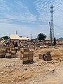 Mali Low-cost demolition 13.jpg