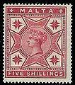 Malta1886.jpg