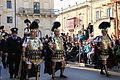 Malta - ZebbugM - Good Friday 110 ies.jpg
