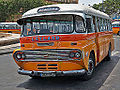 Malta yellow buses-IMG 1671.jpg