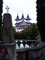 Manastirea Sihastria 24.JPG