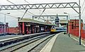 Manchester Deansgate station geograph-3778372-by-Ben-Brooksbank.jpg