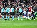 Manchester United v RSC Anderlecht, 20 April 2017 (03).jpg