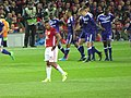 Manchester United v RSC Anderlecht, 20 April 2017 (16).jpg