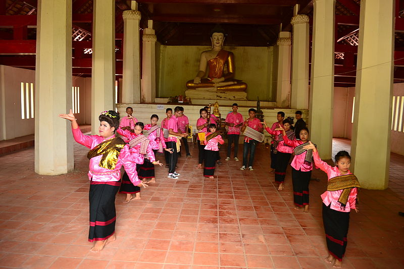 File:Mangkala-folk music of phrafang 12.jpg