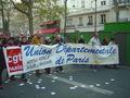 Manif Paris 2005-11-19 dsc06289.jpg