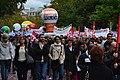 Manif fonctionnaires Paris contre les ordonnances Macron (37362379560).jpg