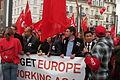 Manifestation 2010 Bruxelles 2727.JPG