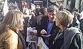 Manifestation contre la réforme des retraites, Paris 28 octobre 2010 (36).jpg