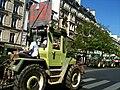 Manifestation des agriculteurs en tracteur dans Paris 2.jpg