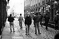 Manifestation des pêcheurs à Rennes du 4 février 1994 - 04.jpg