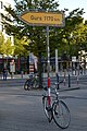 Mannheim-Hauptbahnhof-Gurs 2.jpg