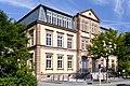 Mannheim Kaefertalschule 20100731.jpg