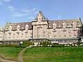 Manoir Richelieu (3203429149).jpg