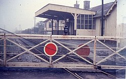 Manorbier Railway Station.jpg