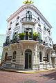 Mansion Calvo.jpg