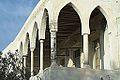 Mansion Magkaki-Aaron, Naxos 119966.jpg