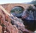 Manso Ponte Vecchiu.jpg