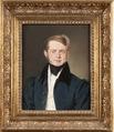 Mansporträtt (Christian Albrecht Jensen) - Nationalmuseum - 132626.tif