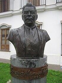 Manuel Torre.jpg