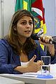 Manuela d'Ávila durante entrevista no Conselho Regional de Farmácia.jpeg