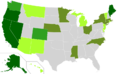 Map-of-US-state-cannabis-laws11.9.2012upd.png