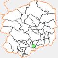 Map.Minamikawachi-Town.Tochigi.PNG