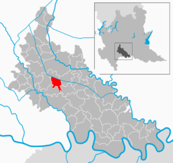 Map - IT - Lodi - Massalengo.png