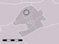 Map NL - Oudewater - Papekop.png