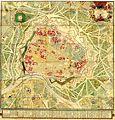 Map Vienna 1710.jpg