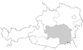Map at eichfeld.png