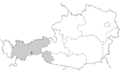 Map at steinach am brenner.png