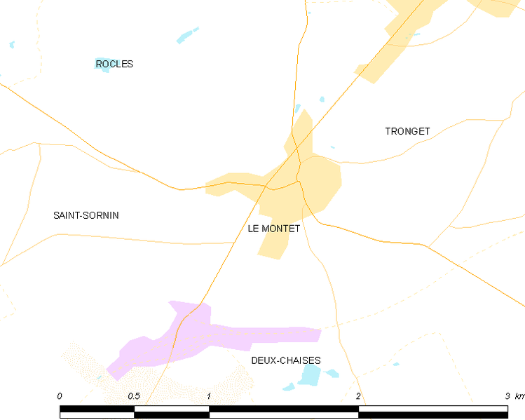 File:Map commune FR insee code 03183.png